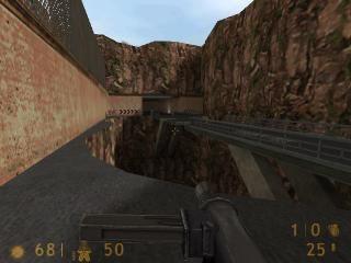 Dust Race 2003