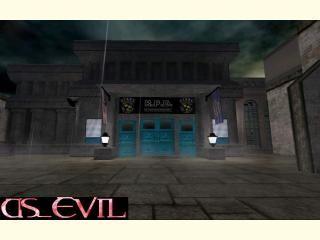 as_evil
