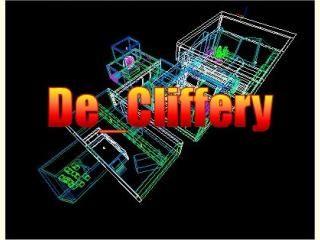 de_cliffery