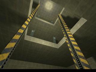 Multi-Level Elevators
