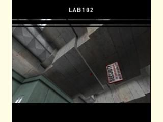 LAB102 - Update 0.1 (beta 5%)