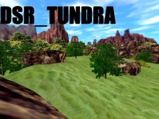 DSR_TUNDRA