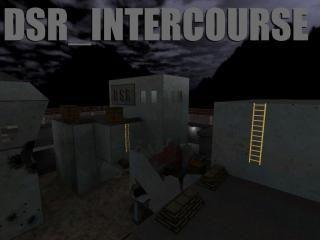 DSR_INTERCOURSE