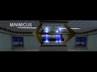 MINIMICUS