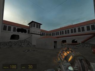 dm_prospekt_final (HL2DM)