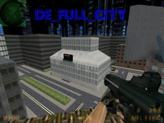 De_full_city (final version)
