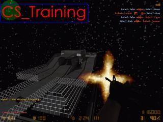 cs_training