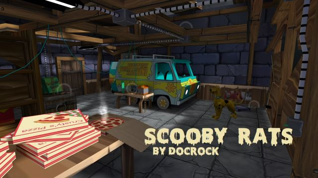 Scooby_Rats