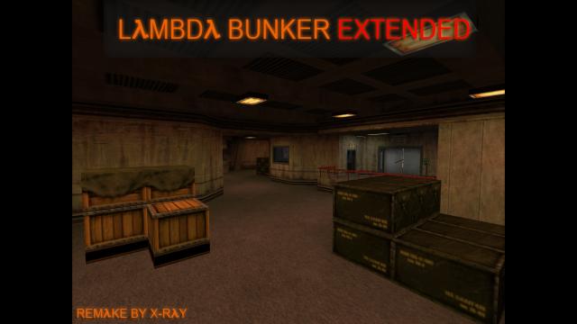 Lambda_Bunker_Extended