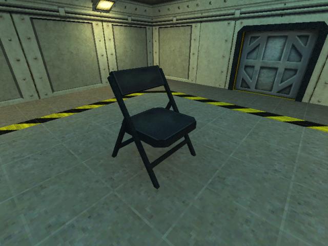 dm_chair