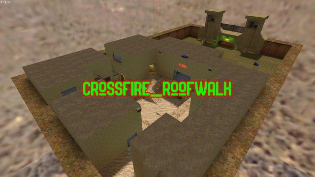 crossfire_roofwalk