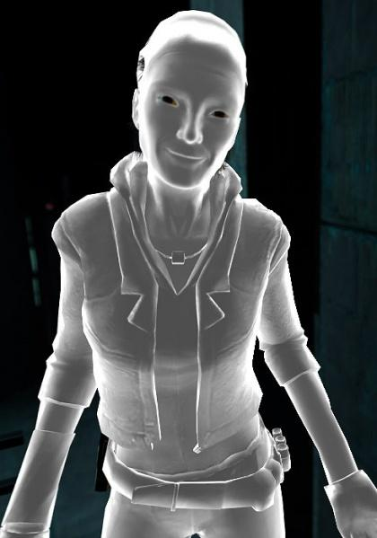 Alyx model with a fresnel of [0.05 0.5 1