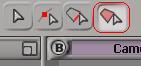 Face select button