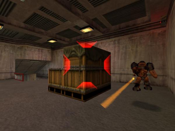 Half-Life's A.I. was extraordinary for it's age. Can YOU master it?